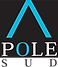 POLE_SUD_LOGO.png