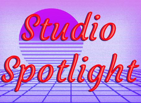 Studio Spotlight: Greystone Games