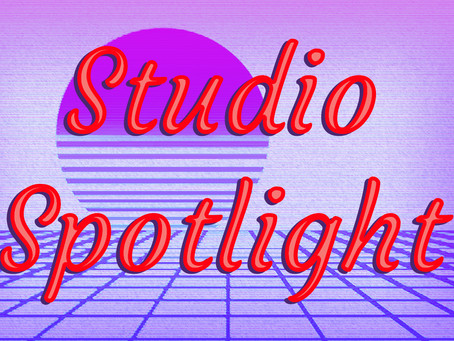 Studio Spotlight: Greystone Games