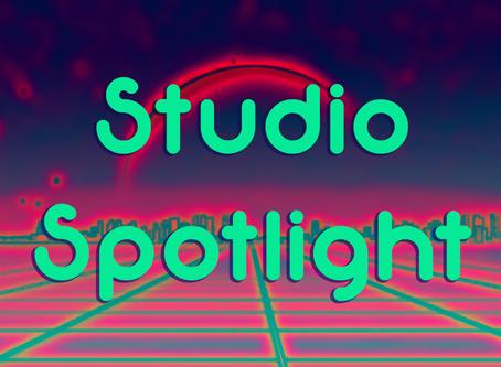 Studio Spotlight: Windy Games
