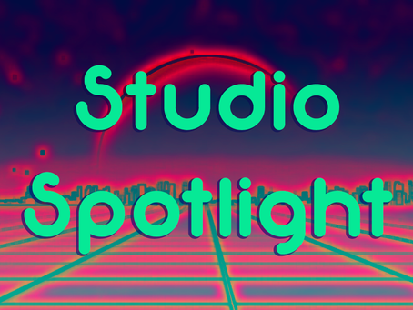 Studio Spotlight: Windy Games