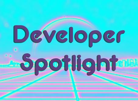 Developer Spotlight: Hamra Digital
