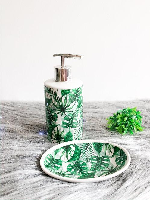 Kit lavabo