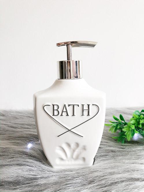 Porta Sabonere Bath
