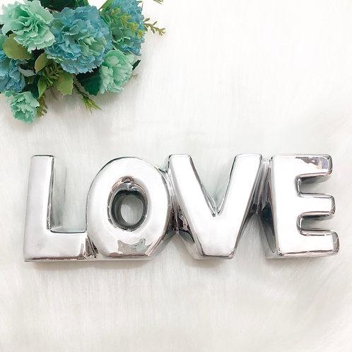Love Prata