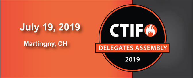 CTIF Delegates Poster.png