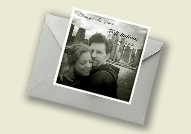 6 Wedding card S & S.jpg