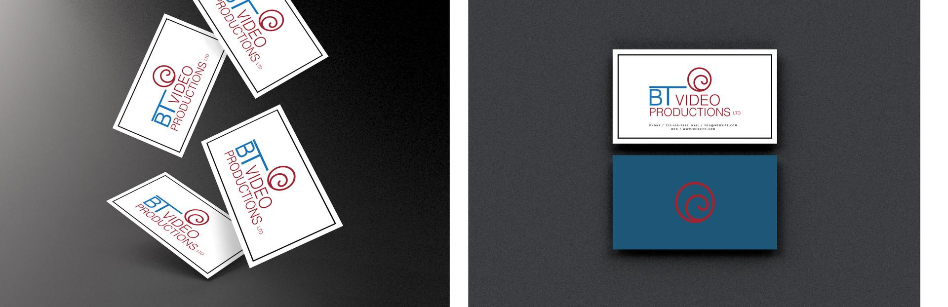 12 Card Graphic .jpg
