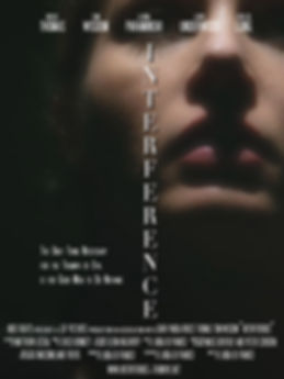 INTERFERENCE poster Laura.jpg