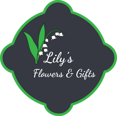 Lily Logo.png