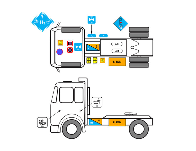 9 Truck with icons.jpg