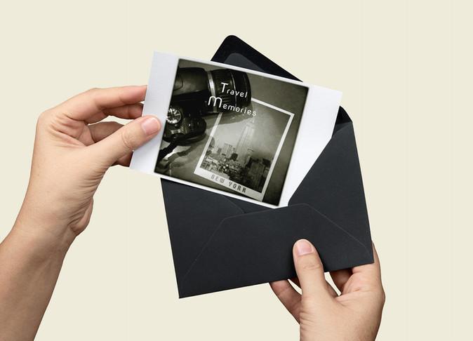 4 Post card New York beige.jpg