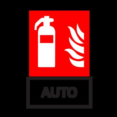17840_3fig81_Auto fire suppression copy.