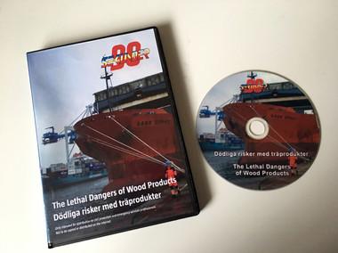 3 DVD 90 sek.jpg