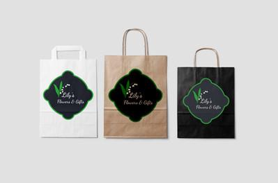 Bags Design.jpg