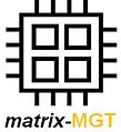 matrixMGT.png