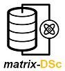 matrixDSc.png