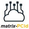 matrixPCld.png
