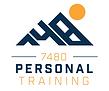 7480_Color_Logo_White_BG.png