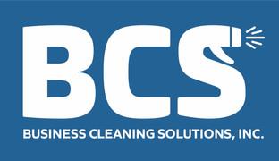 BCS-brand_edited.jpg