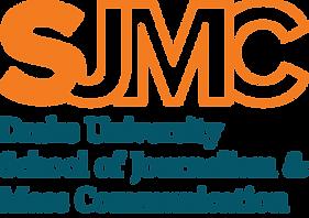 SJMC's logo