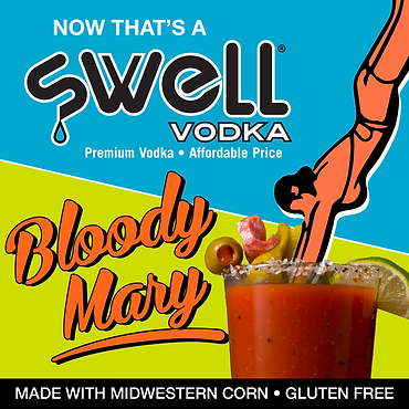 BloodyMary.png