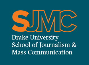 Drake SJMC