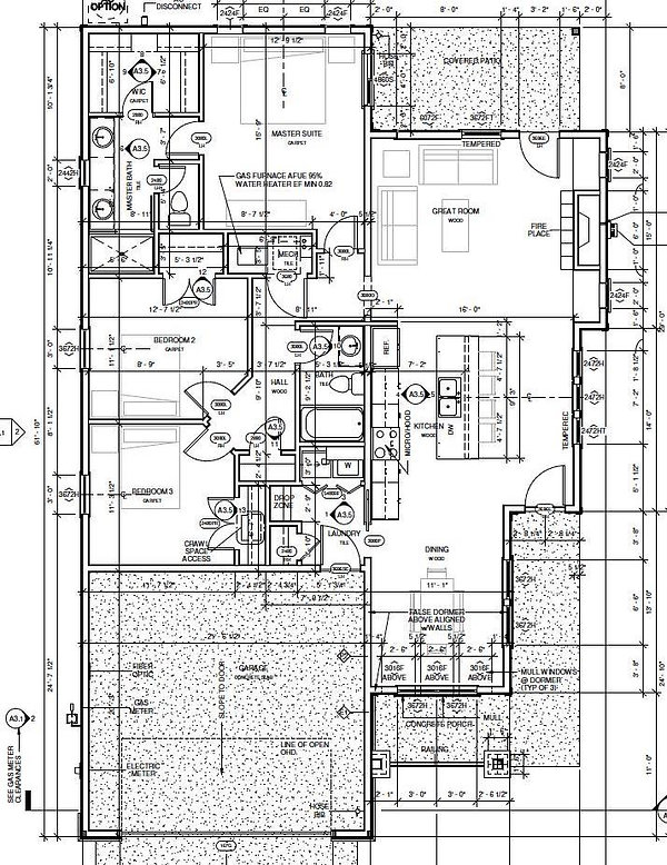 Chelan floor plan.jpg