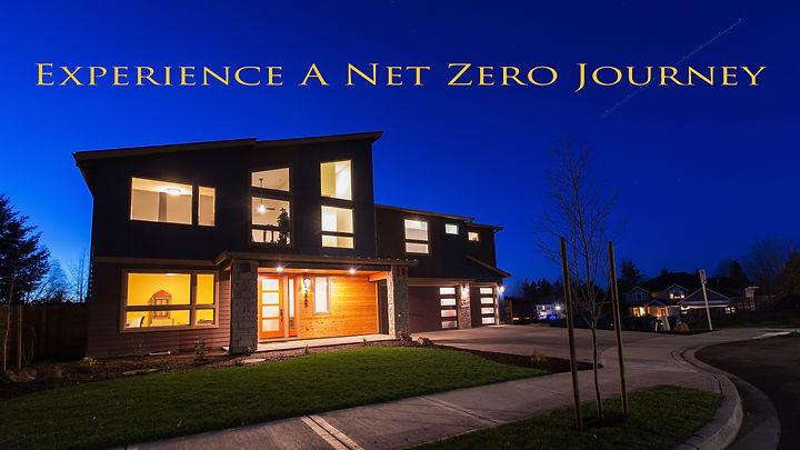 Net Zero Image.jpg