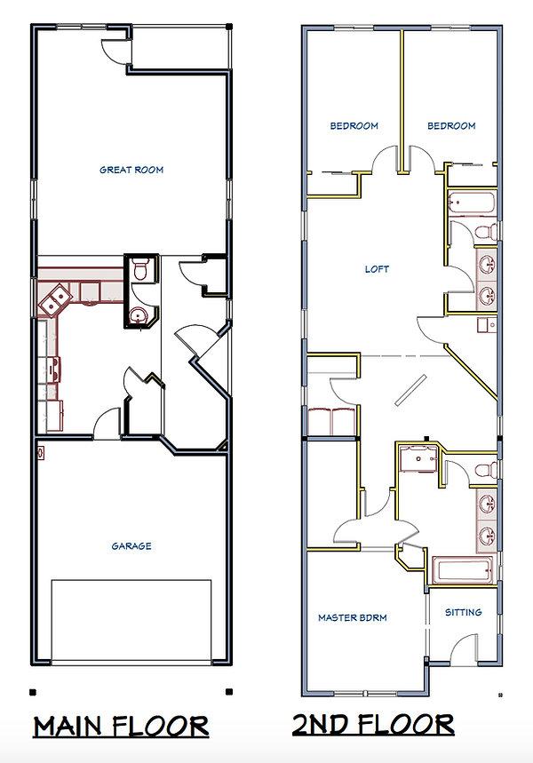Hoyt Floor plan.jpg