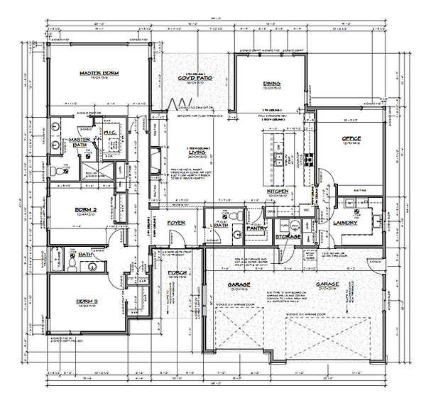 Barbera-floor-plan.png