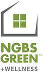 NGBS Green+ Wellness-stack.jpg