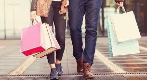 ¿Cómo ha afectado la COVID-19 al sector moda?
