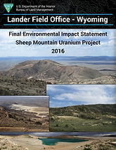 Sheep Mountain EIS cover_Page_1.jpg