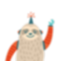 Sloth-Waving.png