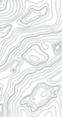 topography-pattern-1.png