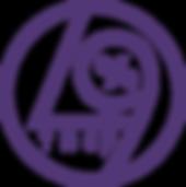 49_logo.png