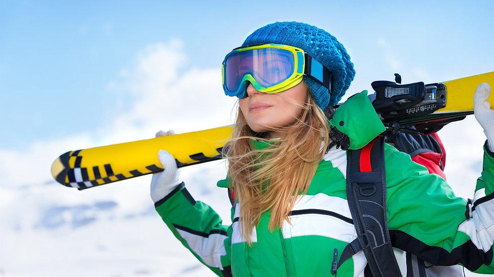 Girl-ski-winter-snow_3840x2160.jpg