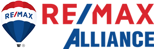 remax-alliance-with-balloon.png
