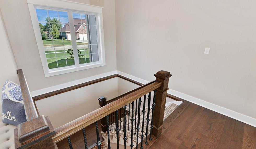 14_636IndependenceAvenue_68_Staircase_Hi
