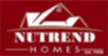 Nutrend Logo.jpg