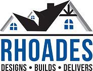 RhoadesBuilds_Logo.jpg