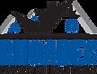 RhoadesBuilds_Logo.png