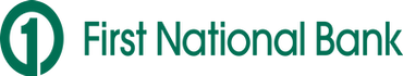 First_National_Bank_Logo.png
