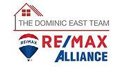 DomEast Logo.jpg