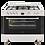 Thumbnail: Baumatic 90 cm Freestanding Cook
