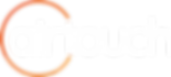 rev-air-touch-logo.png