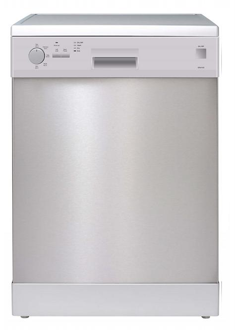 Euromaid 60 Cm Dishwasher