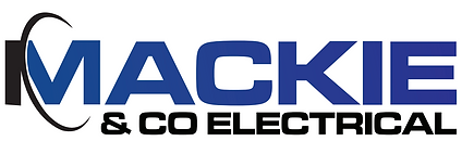 Mackie & Co Electrical