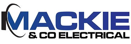 Mackie & Co Electrical